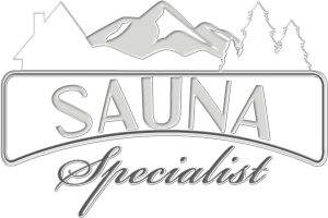 Sauna Specialist Inc.