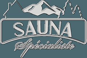 Sauna Spécialiste Inc