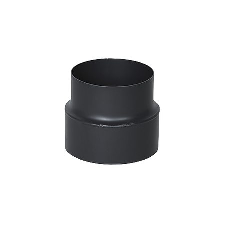 Chimney Adapter for Harvia Wood Burning Stove