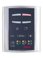 Control unit Griffin Color Light CG170T
