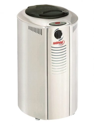 Electric Sauna Heater Harvia Forte AV4.5