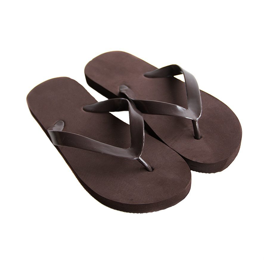 Flip Flop Large for Men