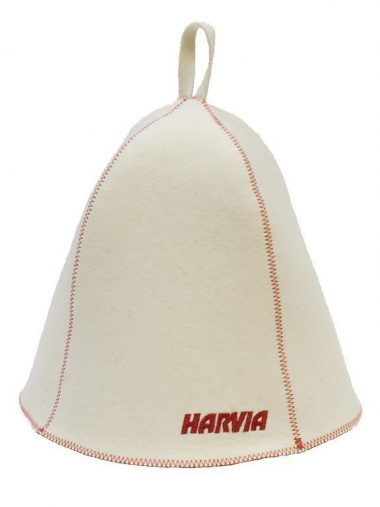 HARVIA Sauna Hat