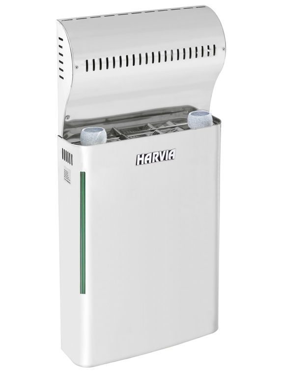 Harvia Sauna Steamer model SS20A