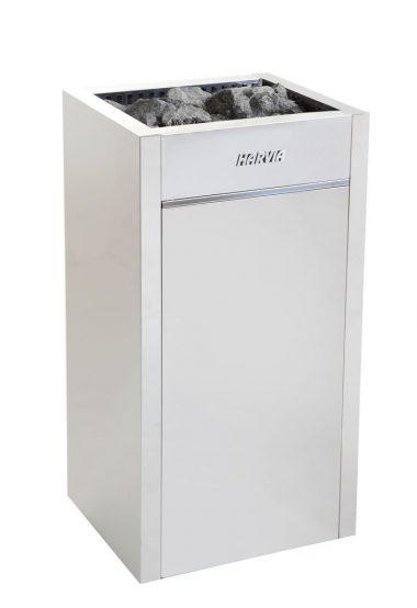 Harvia electric Sauna Heater Virta 10.5KW