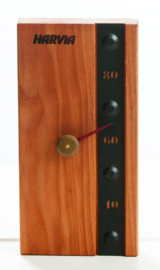Legend Thermometer