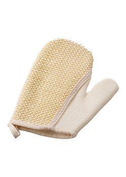 Sisal Terry Glove
