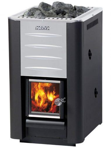 Woodburnning_Stove_Harvia_H20-Boiler