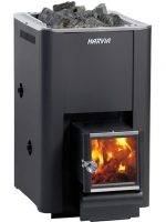 Woodburnning_Stove_Harvia_H20-SL_Boiler