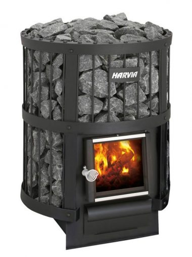 Woodburnning_Stove_Harvia_Legend150
