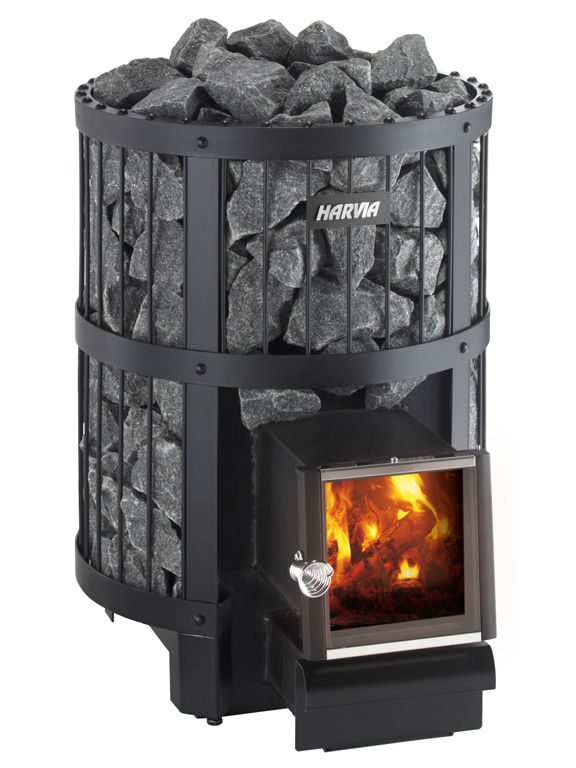 Woodburnning_Stove_Harvia_Legend150SL