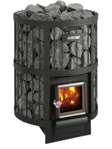 Woodburnning_Stove_Harvia_Legend240