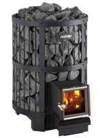 Woodburnning_Stove_Harvia_Legend240SL
