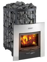 Woodburnning_Stove_Harvia_Legend240_Duo