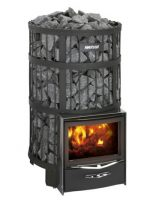 Woodburnning_Stove_Harvia_Legend300