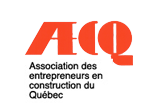 AECQ Logo