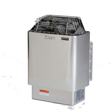 Sauna Heater 30Kw