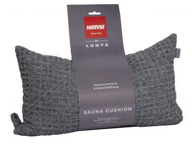 Harvia-Sauna-Pillow