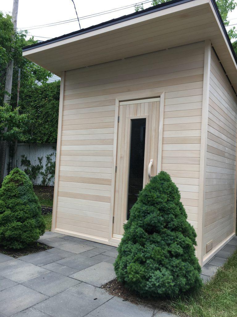 exterior-kit