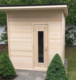 Sauna-Kit-Kuuma-Exterior-sauna