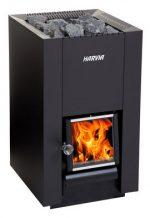 harvia-22-woodburning-stove