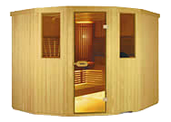 indoor-saunas-1