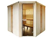 indoor-saunas-2