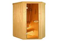 indoor-saunas-3