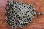 Eucalyptus-Sauna-Whisk