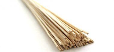 bamboo-sauna-whisk