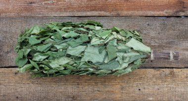 Dried-Birch-Sauna-Whisk