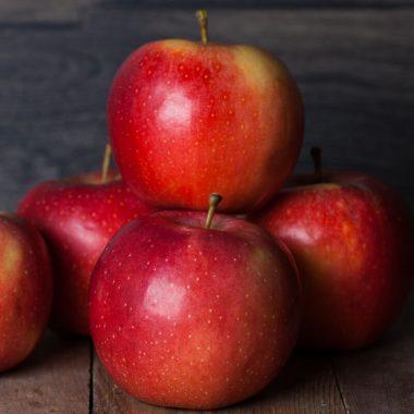 essence-apple