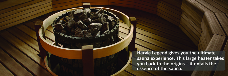 Havria-Legend_en_2016