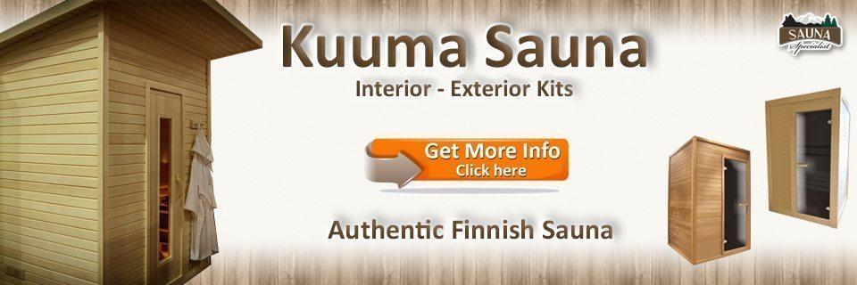 banner_Kuuma_en